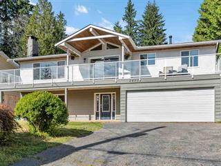 House for sale in Blueridge NV, North Vancouver, North Vancouver, 2452 Keats Road, 262530391 | Realtylink.org