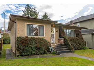 House for sale in South Vancouver, Vancouver, Vancouver East, 7816 Ontario Street, 262528834 | Realtylink.org