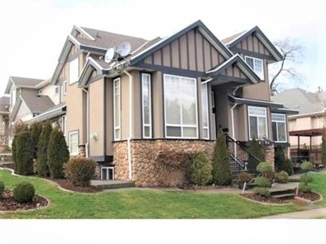 House for sale in East Newton, Surrey, Surrey, 6917 150b Street, 262508839   Realtylink.org