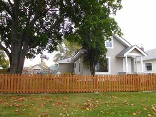 House for sale in Crescents, Prince George, PG City Central, 1659 7th Avenue, 262524099 | Realtylink.org