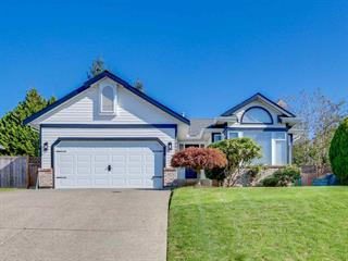 House for sale in Cloverdale BC, Surrey, Cloverdale, 18489 57a Avenue, 262528932   Realtylink.org