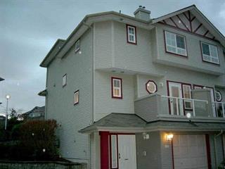 Townhouse for sale in East Central, Maple Ridge, Maple Ridge, 46 11229 232 Street, 262526836 | Realtylink.org