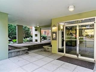 Apartment for sale in West End VW, Vancouver, Vancouver West, 202 1534 Harwood Street, 262527025 | Realtylink.org
