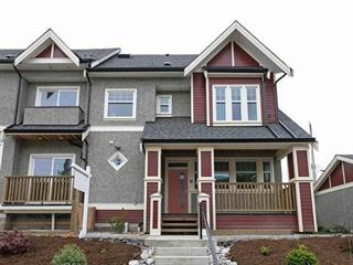 1/2 Duplex for sale in Grandview Woodland, Vancouver, Vancouver East, 2575 Lakewood Drive, 262521207 | Realtylink.org