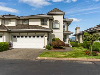 Townhouse for sale in Abbotsford West, Abbotsford, Abbotsford, 33 31445 Ridgeview Drive, 262523372   Realtylink.org