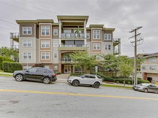 Apartment for sale in West Central, Maple Ridge, Maple Ridge, 305 11580 223 Street, 262528958 | Realtylink.org