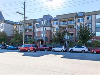 Apartment for sale in Central Pt Coquitlam, Port Coquitlam, Port Coquitlam, 113 2330 Wilson Avenue, 262524902 | Realtylink.org