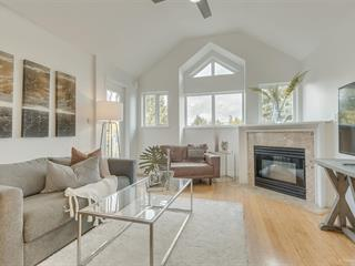 Apartment for sale in Hastings, Vancouver, Vancouver East, 401 1738 Frances Street, 262524947 | Realtylink.org