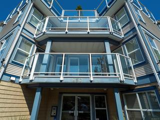 Apartment for sale in Nanaimo, Old City, 205 650 Prideaux St, 471766 | Realtylink.org