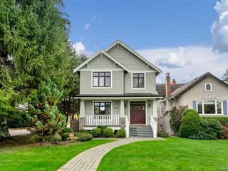 House for sale in MacKenzie Heights, Vancouver, Vancouver West, 3206 W 32nd Avenue, 262529792 | Realtylink.org