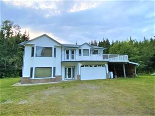House for sale in Terrace - Northwest/Rosswood, Terrace, Terrace, 5275 Anna Street, 262510558 | Realtylink.org