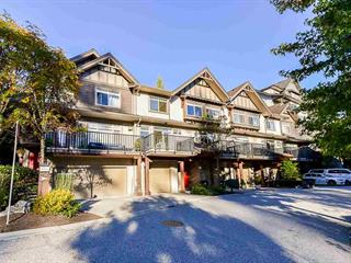 Townhouse for sale in Heritage Woods PM, Port Moody, Port Moody, 2 55 Hawthorn Drive, 262528734 | Realtylink.org