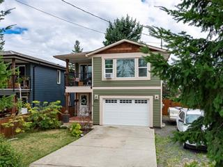 House for sale in Campbell River, Campbell River West, 657 Petersen Rd, 854619 | Realtylink.org