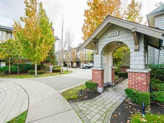 Townhouse for sale in Sullivan Station, Surrey, Surrey, 2 14838 61 Avenue, 262530410 | Realtylink.org