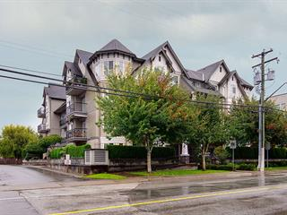 Apartment for sale in East Central, Maple Ridge, Maple Ridge, 406 12090 227 Street, 262529786 | Realtylink.org