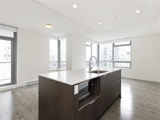 Apartment for sale in Downtown VW, Vancouver, Vancouver West, 1207 1308 Hornby Street, 262529822 | Realtylink.org
