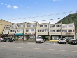 Apartment for sale in Harrison Hot Springs, Harrison Hot Springs, 205 160 Lillooet Avenue, 262523677   Realtylink.org