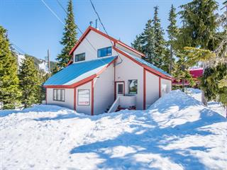 House for sale in Courtenay, Mt Washington, 998 Strata Way, 857934   Realtylink.org