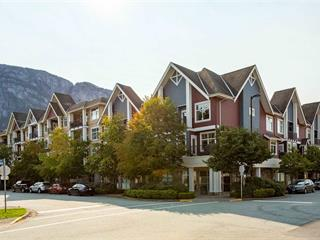 Townhouse for sale in Downtown SQ, Squamish, Squamish, 1304 Main Street, 262531319 | Realtylink.org