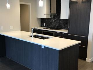 Apartment for sale in Cambie, Vancouver, Vancouver West, 311 4963 Cambie Street, 262530056 | Realtylink.org