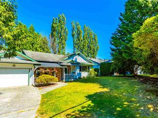 House for sale in King George Corridor, Surrey, South Surrey White Rock, 16375 14 Avenue, 262509288 | Realtylink.org