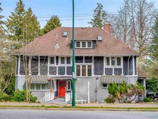 House for sale in Shaughnessy, Vancouver, Vancouver West, 1075 Douglas Crescent, 262468094 | Realtylink.org