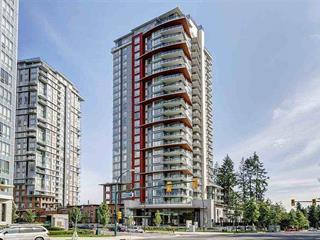 Apartment for sale in New Horizons, Coquitlam, Coquitlam, 1602 3096 Windsor Gate, 262530732 | Realtylink.org
