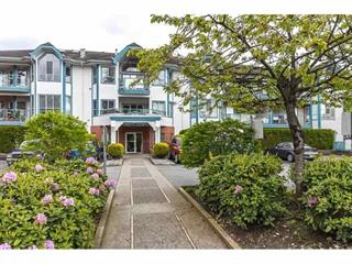 Apartment for sale in Langley City, Langley, Langley, 404 5646 200 Street, 262527627   Realtylink.org