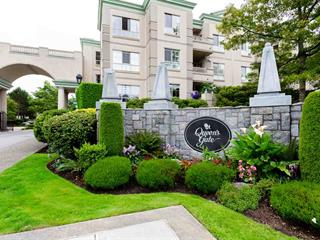 Apartment for sale in Brighouse South, Richmond, Richmond, 304 8580 General Currie Road, 262522440 | Realtylink.org