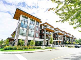Apartment for sale in Mid Meadows, Pitt Meadows, Pitt Meadows, 115 12460 191 Street, 262524214 | Realtylink.org