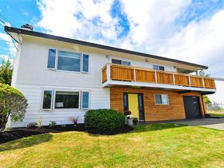 House for sale in Campbell River, Campbell River Central, 704 Galerno Rd, 854478 | Realtylink.org