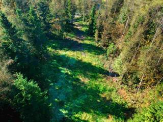 Lot for sale in Stave Falls, Mission, Mission, 30255 Brackley Avenue, 262526683 | Realtylink.org