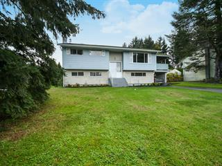House for sale in Comox, Comox (Town Of), 613 Nootka St, 858422 | Realtylink.org