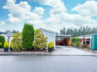 Manufactured Home for sale in Nanaimo, South Nanaimo, 1026 Collier Cres, 857718   Realtylink.org