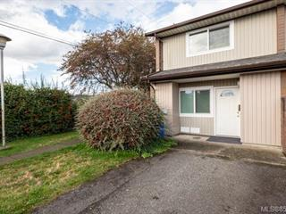Townhouse for sale in Nanaimo, South Nanaimo, 41 285 Harewood Rd, 858313   Realtylink.org