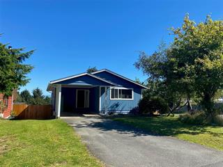 House for sale in Port Hardy, Port Hardy, 7675 Duval Ave, 855161 | Realtylink.org