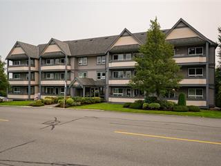 Apartment for sale in Nanaimo, Central Nanaimo, 403 567 Townsite Rd, 856136   Realtylink.org