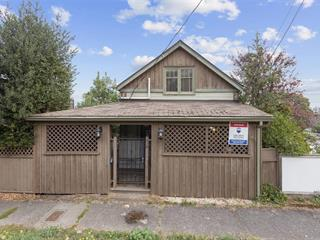 House for sale in Ladysmith, Ladysmith, 315 1st Ave, 856077 | Realtylink.org