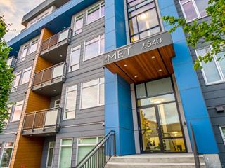 Apartment for sale in Nanaimo, Pleasant Valley, 408 6540 Metral Dr, 461047 | Realtylink.org