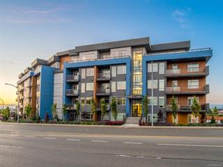 Apartment for sale in Nanaimo, Pleasant Valley, 406 6540 Metral Dr, 461045 | Realtylink.org
