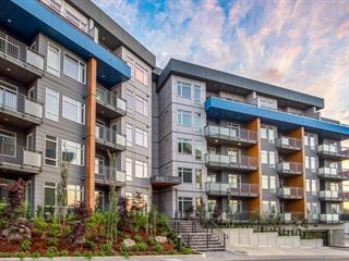 Apartment for sale in Nanaimo, Pleasant Valley, 413 6540 Metral Dr, 461053 | Realtylink.org