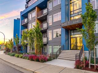 Apartment for sale in Nanaimo, Pleasant Valley, 501 6540 Metral Dr, 461055 | Realtylink.org