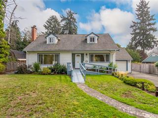 House for sale in Nanaimo, Departure Bay, 1410 Windsor Ave, 856354 | Realtylink.org