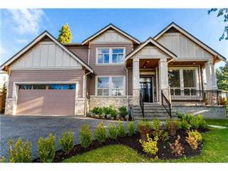 House for sale in Montecito, Burnaby, Burnaby North, 2620 Bainbridge Avenue, 262496288 | Realtylink.org