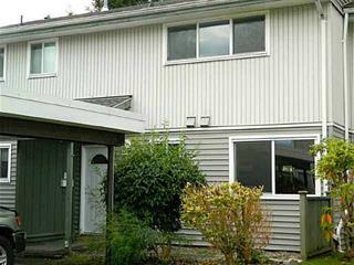 Townhouse for sale in Chilliwack W Young-Well, Chilliwack, Chilliwack, 60 45185 Wolfe Road, 262531037 | Realtylink.org