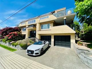 House for sale in White Rock, South Surrey White Rock, 906 Stevens Street, 262517470 | Realtylink.org