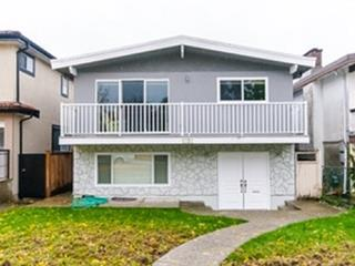 House for sale in South Vancouver, Vancouver, Vancouver East, 1032 E 61st Avenue, 262531670 | Realtylink.org