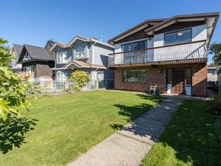 House for sale in Main, Vancouver, Vancouver East, 5020 Walden Street, 262531756 | Realtylink.org