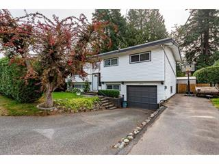 House for sale in Abbotsford East, Abbotsford, Abbotsford, 2934 Old Clayburn Road, 262523580 | Realtylink.org