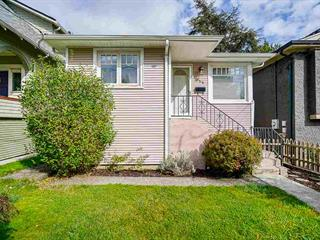 House for sale in Queens Park, New Westminster, New Westminster, 425 Oak Street, 262524607   Realtylink.org